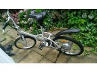 Adult Ebike, e-bike, electric bike, bicycle