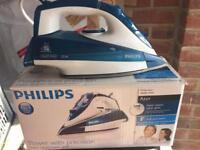 Philips Azur Steam Iron