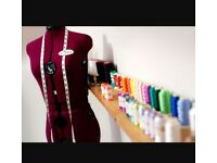 Very Cheap Tailor/ Alterations for Men & Women. WE DO EVERYTHING with Garments.