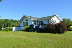 155 FORDS RD. - ECHO BAY