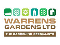 Gardeners Apprentice Wanted