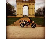 125cc ksr tw offers/swaps