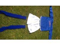 Football Kit - boys