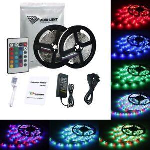 DJ Stage Light Lighting Strip LED Bande Lumière 1026
