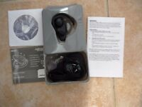 Jabra BT135 cordless headset for bluetooth mobile phones