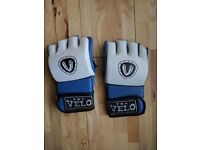 Velo Gloves MMA/Sambo/Training