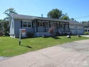 Homes for Sale in Parrsboro, Nova Scotia $249,900