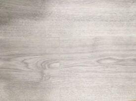 2 Packs (4.49 m2) of Solido Bunbury grey Laminate floor