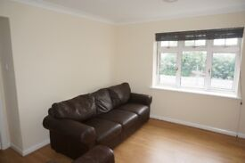 2 Bedroom flat to rent in Silchester Court, Ashford, TW15