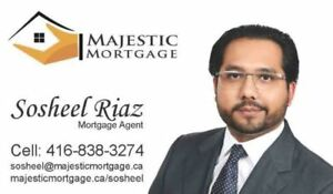 Low rate Mortgage, Refinance, Equity take out, HELOC, PVT mortga