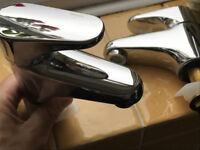 Bristan Taps very little use