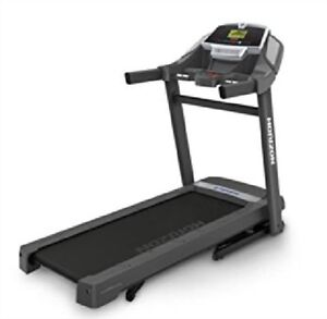 Tread Mill Tapis Roulant