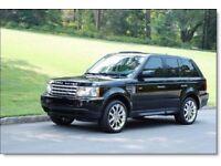 Range Rover Sport Sat Nav Update Latest Release