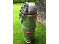 Workshop Dust extractor **REDUCED**