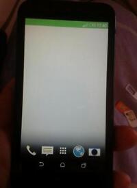 HTC 510 Desire smartphone unlocked