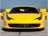 ONLINE CAR SALES - Full or Part Time - No Capital Required - Home Based - Earn Fees and Commissions