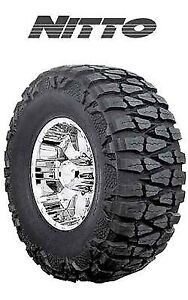 **NITTO MUD GRAPPLERS ON SPECIAL @ SPRUCE CUSTOM OFF ROAD***