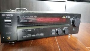 New Price Kenwood home theatre system