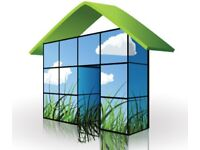 Window Cleaning for your home and business - Fully Insured - Pure Water Window Cleaning Service