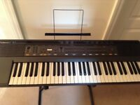 Roland E-10 Synthesizer
