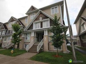 $217,900 - Condominium for sale in Nepean