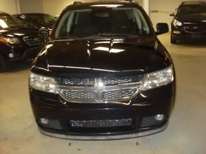 2011 Dodge Journey SXT  7 PASSENGER REDUCED $7595