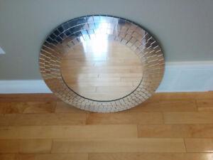 Ikea Tranby Mirror