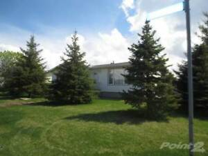 Homes for Sale in Lamont, Alberta $174,900