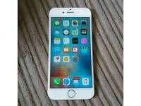 iPhone 6 - 64GB - Vodafone - Excellent condition