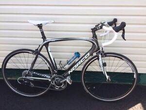 Norco CRR3 2015 for man