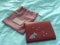Radley brand new purse