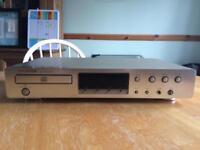 Marantz CD Player CD5400