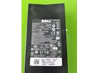 Dell 90W Laptop charger PA-3E