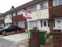 St Andrews Road**Available Now G/W/E Included**