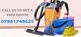 Domestic Cleaning REASONABLE PRICE