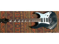 Ibanez RG350EXZ RG GUITAR LOCAL PICKUP ONLY