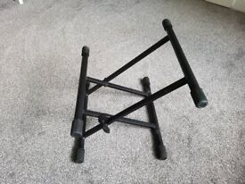Amplifier Stand RRP 30