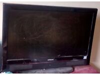 Used TV for SALE, VERY DISCOUNTED PRICE