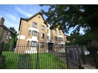 2 Bed Flat In Gated Development, with Off-street Parking, SoF and No Chain