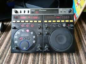 Pioneer EFX-1000 For Sale £150