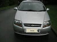 ++++QUICKSALE WANTED 2008 REG+++STARTS AND DRIVES GOOD LONG MOT