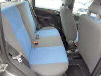 2012 Fiat Panda 1.2 [69] Active 5dr 5 door Hatchback