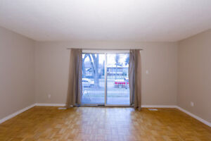 4 bed, 2 bath, 2 kitchens, 2 laundry,1890 sq ft, 2 suites in one