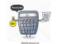 KnC Bookkeeping Services