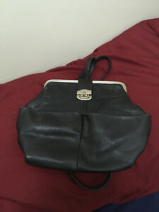 Assorted purses for sale