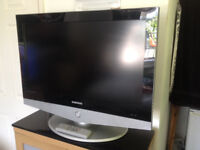 Samsun 32 inch LED TV