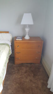 Moving Sale - Furniture and Paintings