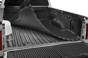 Wanted 2015 Toyota Tundra drop in bedliner