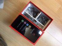 BRAND NEW HUAWEI Y6 BLACK - 8GB 4G LTE SMART PHONE UNLOCKED
