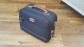 Antler Travel Bag / Hand Luggage Case